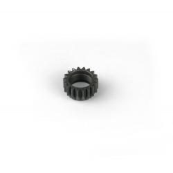 PA0236-18 BMT 984 Clutch Pinion Gear 18T