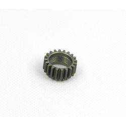 PA0236-19 BMT 984 Clutch Pinion Gear 19T