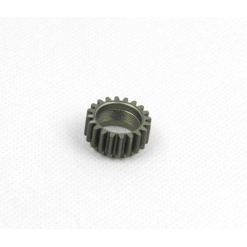 PA0236-20 BMT 984 Clutch Pinion Gear 20T