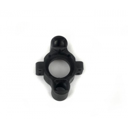PA0275 BMT 984 New Steering Block