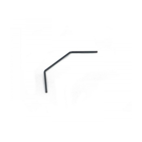 PA0283 BMT 984 Front Anti Roll Bar (2mm)