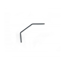 PA0284 BMT 984 Front Anti Roll Bar (2.3mm)