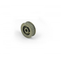PA0330 BMT 984 Alu. 30T Side Pulley