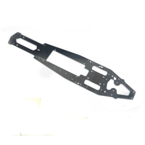 PA7001 BMT 701 Chassis