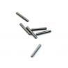 PA7034 BMT 701 Pin 2x10mm (6)