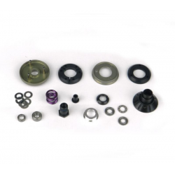 PA7200 BMT 701 Clutch Kit