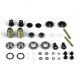 PA7320 BMT 701 Shock Absorber Set (2)