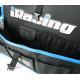 iRacing Pit Bag