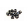 PA111007ST BMT 601 EP 3mm Steel Locknut (10)
