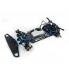 Automodello BMT 902 On/Road kit