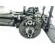 Automodello BMT 701 1/10 Touring kit
