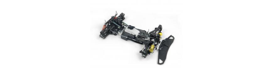 Parts BMT016GT
