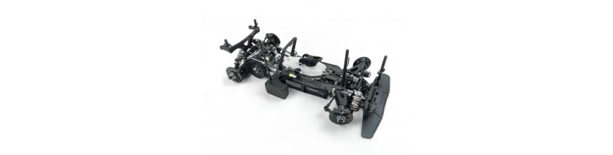 Parts BMT 701