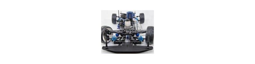 Parts BMT 081 GT